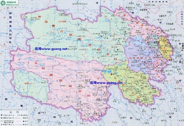 柴达木盆地现在还是国家级的盐化工循环经济实验区