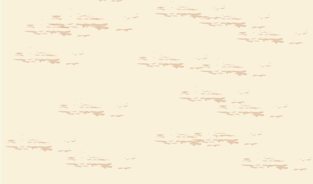 模板>可爱系列37. (韩版头图)