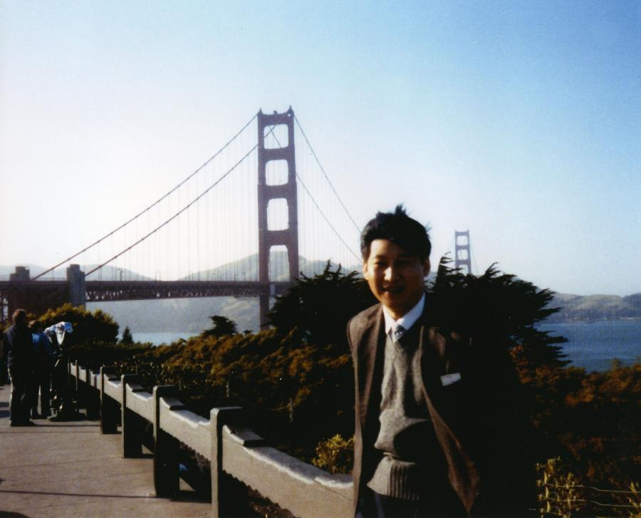 http://1864.img.pp.sohu.com.cn/images/2012/12/24/10/28/u34518853_13c8eb75f08g85_b.jpg