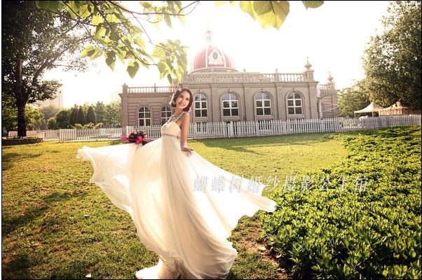 苏州婚纱摄影前十名,婚礼上需要做的事