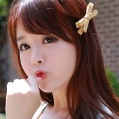 韩国美女撒娇视频蹿红