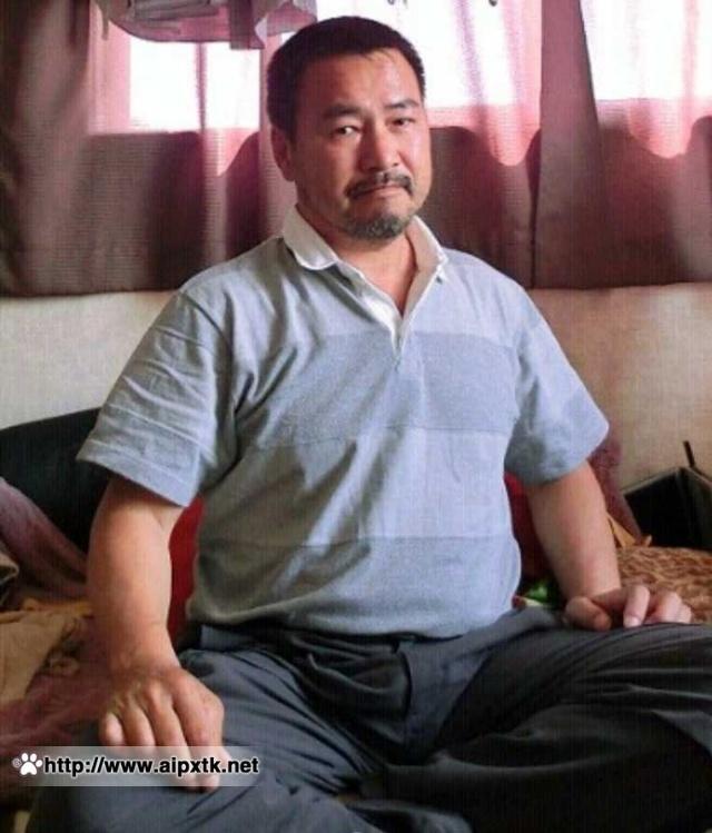 中年壮熊老爸图片_老年胖熊_日本熊胖吃jj_日本胖熊_胖熊视频网站