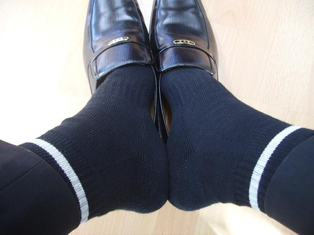 男人裤裆凸起图片博客_帅哥皮鞋黑袜-25西装皮鞋长黑袜帅哥 皮鞋黑袜帅哥 图片