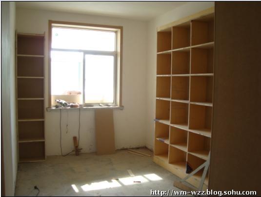 家居建材书桌近景素材