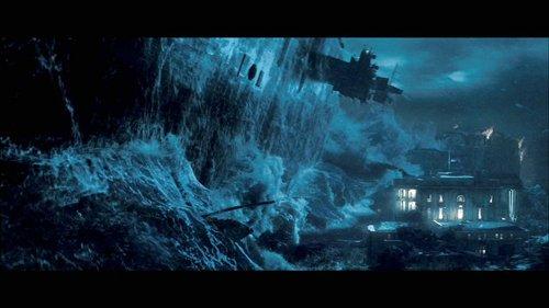 2012年12月21日 世界末日 是真的么?玛雅人预言前4次都已经发生
