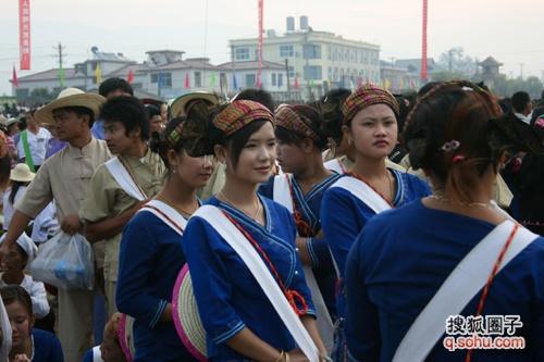 缅甸佤邦美女_缅甸佤邦赌场美女,缅甸佤邦赌场