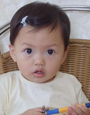 宝宝 壁纸 儿童 孩子 小孩 婴儿 307_390 竖版 竖屏 手机