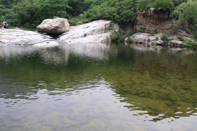 游神堂峪-寻乐翁-搜狐博客