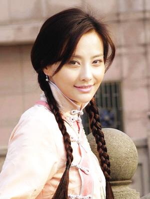 嫁给老外的中国明星_娱乐圈10位钟情于老外的女明星(组图)-北京冬雨-搜狐博客