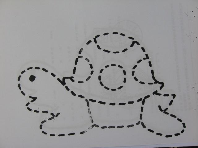 《小动物成长日记:小乌龟搬新家》(童丹)【摘要