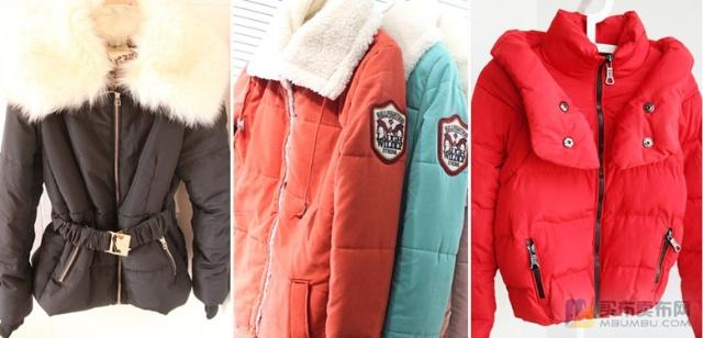 2013冬季衣服流行色 2013衣服流行色 2013年衣服流行色 高清图片