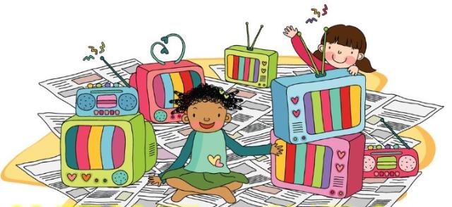 幼儿园中班语言多媒体教学活动案例:诗歌——家