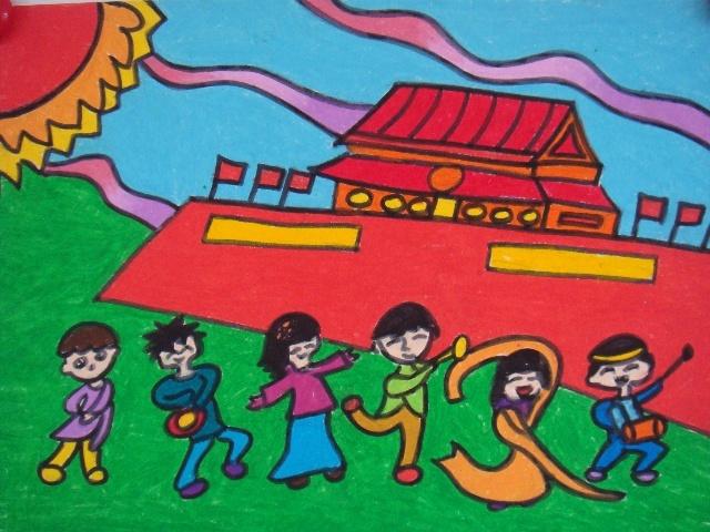 本班有35名幼儿,我班是新小班,20名女孩,15名男孩,大部分孩子都是独生子女。也有些是家中有姐姐、弟弟的。有五分之一的孩子在其他幼儿园读过托班。大多数幼儿都是刚刚从家庭中走出来进入集体生活的,从家访的情况来看,小朋友还是存在差异的,有的活泼些,有的文静些,有的自理能力强些,有的对成人依懒较强。