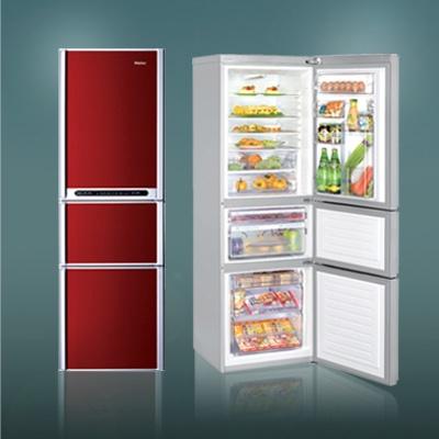 丝袜放冰箱里冷冻_冰箱冷冻室, 该用来存哪些食品?-范志红_原创营养信息-搜狐博客