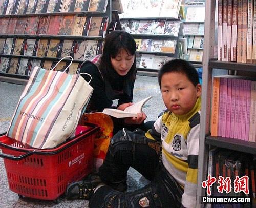 女主播露肚皮_那些年,爸爸妈妈骗你的事儿-中国新闻周刊-搜狐博客