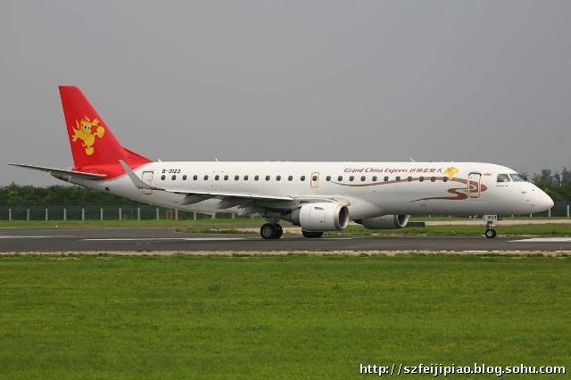 天津航空新开通两条乌鲁木齐航线-苏州飞机票-搜狐