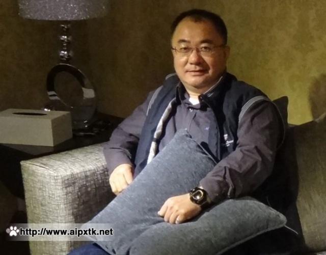 中年胖熊小说 咖啡店的偶遇 胖熊博客 搜狐博客图片